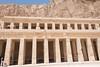 _EGY5776-112 (Marco Antonio Solano) Tags: luxor egypt egy