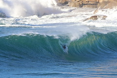 2018.07.15.08.28.14-ESBS Bronte Seq 01-001 (www.davidmolloyphotography.com) Tags: bodysurf bodysurfing bodysurfer bronte australia newsouthwales sydney surf surfing wave