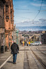 Edinburgh - New Town   San Francisco