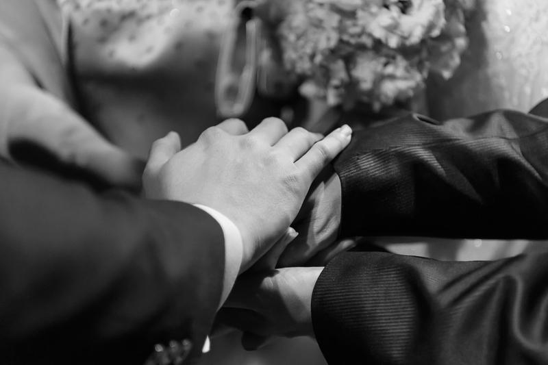 民生晶宴婚攝,white weddding,新祕巴洛克,巴洛克ZOE,民生晶宴婚宴,白色婚禮,民生晶宴圓劇場,拓元西服,MSC_0037