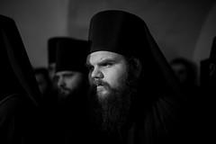 2018.03.22 монашескийпостриг (24)