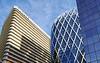 18 0501 - Paris - La Défense (Jean-Pierre Ossorio) Tags: paris ladéfense tour immeuble gratteciel