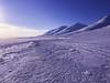Svalbard (ilozz_) Tags: svalbard polonord northpole fiordo ghiaccio norvegia longyearbyen