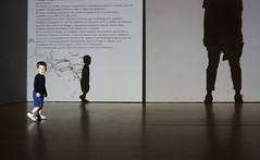 Untitled (jlp771) Tags: sony interior shadow ombre child enfant ilce6000