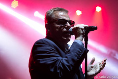 Madness@Sullasabbia di Bellaria Igea Marina 19 luglio 2018 (crossoverboy) Tags: thefrontrow carlovergani crossoverboy livereport livephoto livereview livemusic live concert photofromthepit sullasabbia beky bay bellaria igeamarina madness