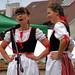 21.7.18 Jindrichuv Hradec 4 Folklore Festival in the Garden 012