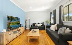 117 The Avenue, Mount Saint Thomas NSW