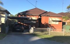 28 Oxlade Street, Warrawong NSW