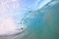 IMG_2470A (Aaron Lynton) Tags: shorebreak maui hawaii ocean oceanart makena bigbeach lyntonproductions spl