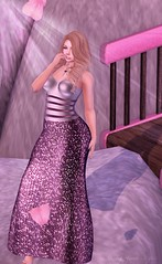 Folks are usually about as happy as they make their minds up to be. (Yuna.Styles) Tags: truthhairsl maitreya bloggingsl fashion catwahead love fashionsl secondlife secondlifeevents chicmoda glamour foxcity