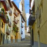 Carrer de Morella thumbnail