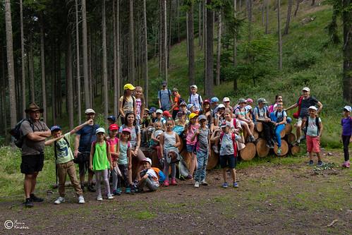 Wycieczka na Górę Borową-145