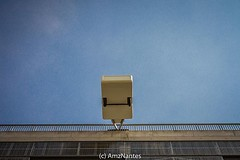 #Nantes BX PALLAS sur le toit de l'ENSA. . . . #igersnantes #igersfrance #lvan #nikon #nikonfr #nikonfrance #nikontop #gf_france #ig_france #exclusive_france #nikond7200 #love_france_ #super_france #bns_france #loireatlantique #nantespassion #ig_europe #f (AmzNantes) Tags: nantes bx pallas sur le toit de l'ensa igersnantes igersfrance lvan nikon nikonfr nikonfrance nikontop gffrance igfrance exclusivefrance nikond7200 lovefrance superfrance bnsfrance loireatlantique nantespassion igeurope france nikondslrusers hellofrance tourismeloireatlantique francefocuson naoned nantesmacity puddle bnsbnw bnw longexposureshots