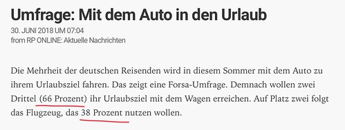 """Geil: 104% der Deutschen fahren in Urlaub • <a style=""""font-size:0.8em;"""" href=""""http://www.flickr.com/photos/77921292@N07/42419414114/"""" target=""""_blank"""">View on Flickr</a>"""