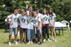 """campo post Cresima 2018 • <a style=""""font-size:0.8em;"""" href=""""http://www.flickr.com/photos/152767634@N03/42516918985/"""" target=""""_blank"""">View on Flickr</a>"""