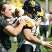 "07. Juli 2018_Jun-040.jpg<br /><span style=""font-size:0.8em;"">SAFV Juniorbowl 2018 Bern Grizzlie vs. Geneva Seahawks 07.07.2018 Leichathletikstadion Wankdorf, Bern<br /><br />© by <a href=""http://www.stefanrutschmann.ch"" rel=""nofollow"">Stefan Rutschmann</a></span> • <a style=""font-size:0.8em;"" href=""http://www.flickr.com/photos/61009887@N04/42559819594/"" target=""_blank"">View on Flickr</a>"