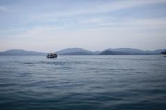 (t*tomorrow) Tags: canon eos 5d2 tse45mm tilt tiltshift sea 海 日本海 京都