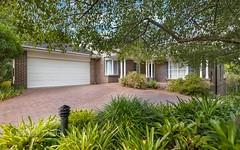 4A Gahnia Way, Winmalee NSW