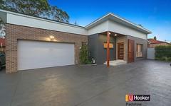 7/64-66 Vega Street, Revesby NSW