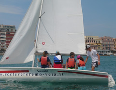 """SCUOLA VELA RCCTR9-13 LUGLIO0006 • <a style=""""font-size:0.8em;"""" href=""""http://www.flickr.com/photos/150228625@N03/42603696884/"""" target=""""_blank"""">View on Flickr</a>"""