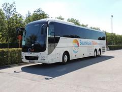 DSCN3650 Horst Knoll, Bad Lobenstein LBS-IK10 (Skillsbus) Tags: buses coaches belgium knoll man lionscoach baumeisterreisen
