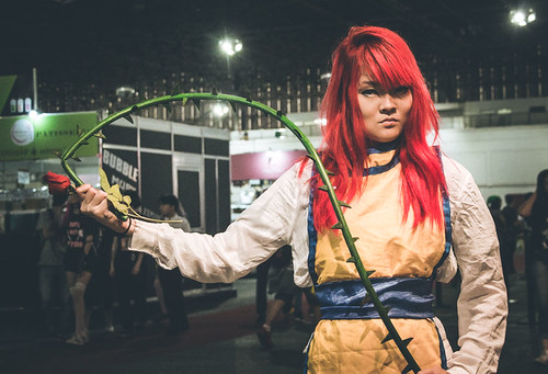 anime-friends-especial-cosplay-2018-36.jpg
