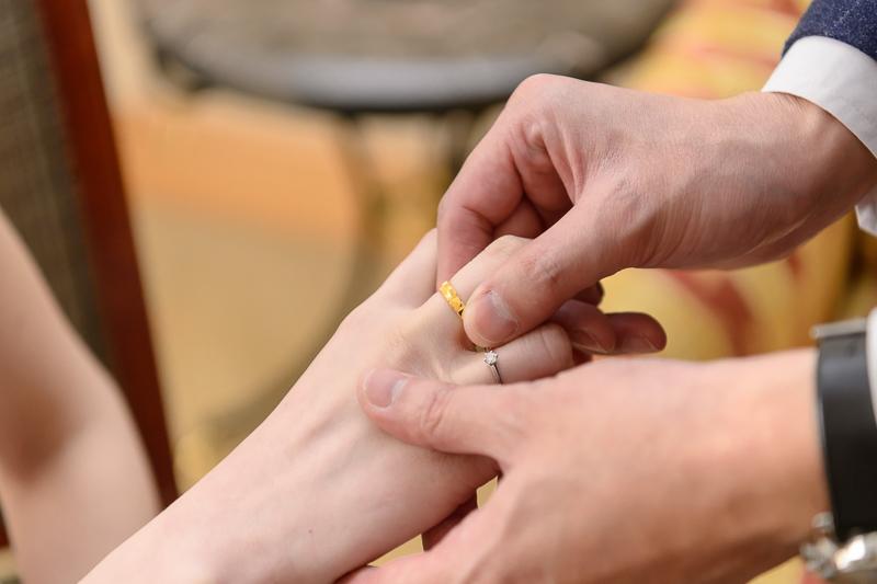 新祕俐茵,煙波飯店,煙波飯店婚宴,煙波飯店婚攝,新竹婚攝,MSC_0013