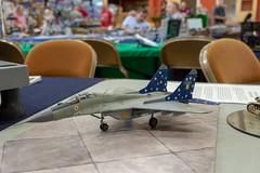 IPMS Gloucester Model Show 2018-24.jpg (Mr Moo's Models) Tags: models kits hobby model scale plastic show modelling kit
