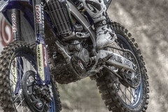 Loketské Serpentiny (murtica27) Tags: mx mxgp motocross loket loketské serpentiny motorrad dirt track czech cross motorsport