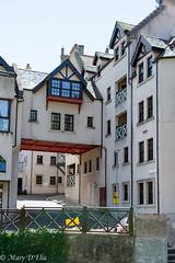 DeanVillageLeithWalkLO-0048 (Mary D'Elia) Tags: deanvillage edinburgh milltown scotland uk waterofleith travel