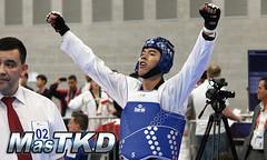 Taekwondo-Spokane-143