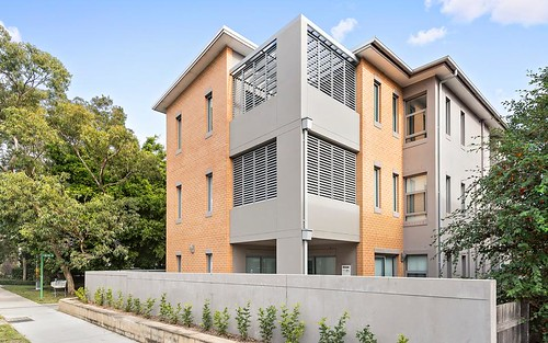 2/1A Dalton Road, Mosman NSW