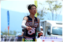 20180716-215 (KOREA TRIATHLON FEDRATION) Tags: