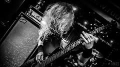 Cannibal Corpse - live in Bielsko-Biała 2018 fot. MNTS Łukasz Miętka_-13
