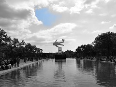 Rijks Museum (102) (pensivelaw1) Tags: amsterdam netherlands holland europe rijksmuseum vermeer rembrandt nightwatch whistler vangogh goya pieneman toulouselautrec