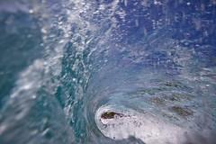 IMG_1342A (Aaron Lynton) Tags: hana shorebreak waves hamoa maui hawaii camping chefbuds