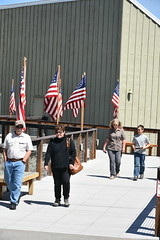 """Baker County Tourism – basecampbaker.com 42425 (Base Camp Baker) Tags: oregon easternoregon""""""""bakercountytourism""""basecampbaker""""basecampbaker""""""""bakercity""""""""oregontrail""""historyhistoric""""pioneers""""culinarytourismfoodtourism culturaltourism """"americanwest"""" """"hellscanyonscenicbyway"""" museum """"livinghistory"""" """"interpretivecenter"""" """"wagonencampment"""" oregontrail ontheoregontrail travelusa traveloregon blacksmith blacksmithing handforged ironwork heritagecrafts dutchoven dutchovencooking pioneercooking campfirecooking blm blmoregon"""