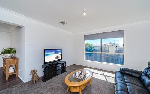5 Carroll Place, Goulburn NSW