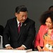 President Cyril Ramaphosa - 10th BRICS Summit