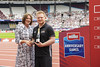 SPAR People's Podium Olympic Stadium (Sportsbeat Video/Photography) Tags: athletics olympic peplespodium spar sport