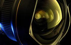 Macro Mondays - photography gear (DeZ - photolores) Tags: macromondays macro photographygear nikkor1424mmf28 nikond610 nikon hdr wideanglezoomlens dez design details
