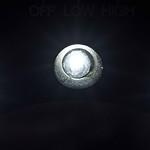 Ring Light thumbnail