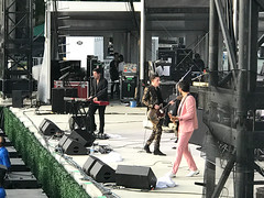 Mini Mansions (New York + Philly Live!) Tags: minimansions foresthillsstadium queens newyork nyc music concert band live