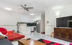 158A Alfred Street, Narraweena NSW