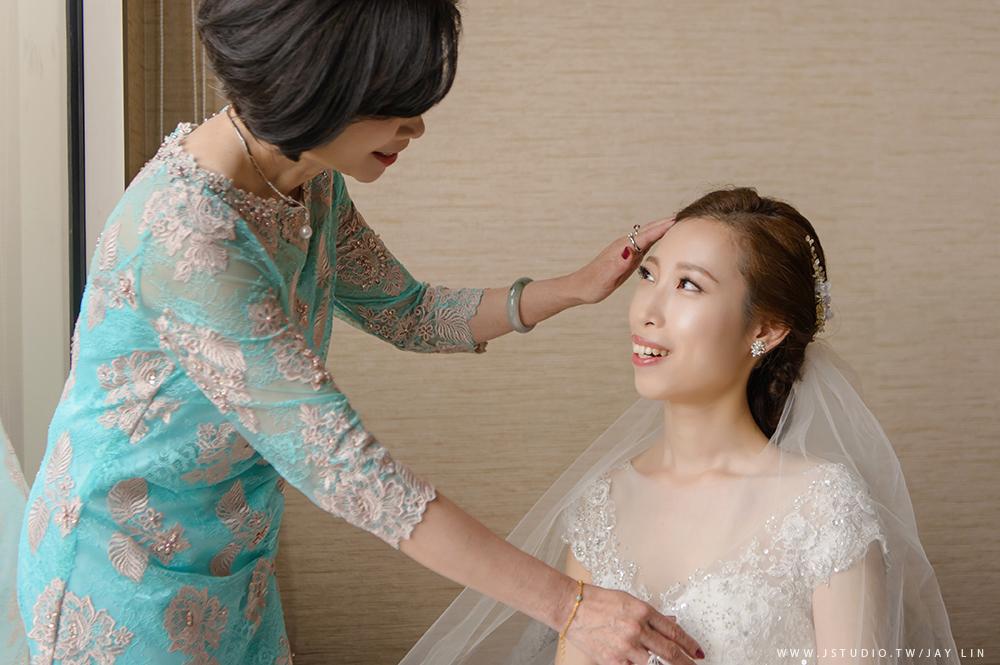 婚攝 DICKSON BEATRICE 香格里拉台北遠東國際大飯店 JSTUDIO_0015