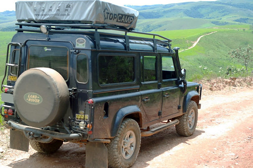 "LandRover247 • <a style=""font-size:0.8em;"" href=""http://www.flickr.com/photos/148381721@N07/42935427454/"" target=""_blank"">View on Flickr</a>"