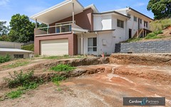 10 Keilawarra Ridge, Coffs Harbour NSW