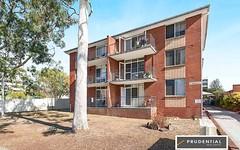 7/19 Chamberlain Street, Campbelltown NSW