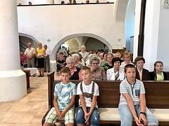 16 - Foto: JUDr. Silvia Franó