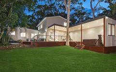 85 Lakin Street, Bateau Bay NSW